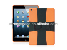 accessories for apple ipad wholesalers in usa