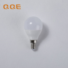 Led Lamp CE RoHS Approved Led Light 5W 7W 10W 12W 15W E14 Led Light Bulb