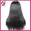 180% density in stock wig! Very nice best selling jewish full lace wig/lace front wig Mongolian hair 7a grade