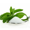 100% pure natural plant extracts and Stevia leaf extract side effects