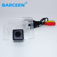 car camera parking automobile camera Reversing Camera car safety accessoires and parts for Mazda 5