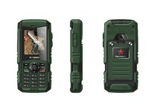 2012 New -- Rugged Mobile Phone