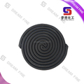 high quality africa mosquito coil
