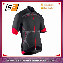 2016 fashion mens cycling t shirts colorful collor cycling jerseys man bicycle wear