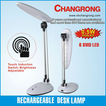 led desk lamp for studying