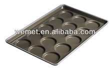 Bakery Sheet Pans / Full Size Sheet Pan