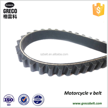 Scooter transmission belt 478547 suit for Piaggio sfera 125 FL/Vespa ET4 125