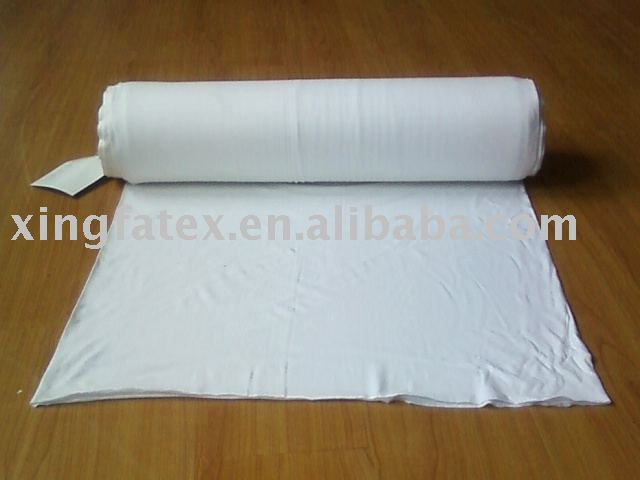 tube jersey fabric