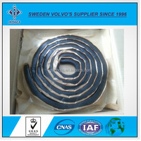 Reinforced Waterproofing Materials Water stopper