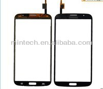 Replacement Touch screen digitizer For Samsung galaxy Mega 6.3 i9200