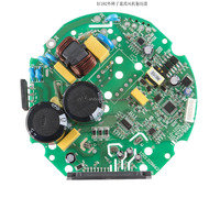 High quality custom electronic pcb design, pcb assembly/pcb copy service in China