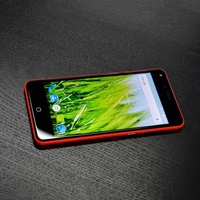 5inch Octa Core 4G Android 5.1 Fasting Charging Smartphone