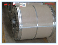 good quality DX51D GI sheet,GI coil price