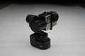 Zhiyun 3 axes Gimbal Stabilizer for action camera wearable steadycam