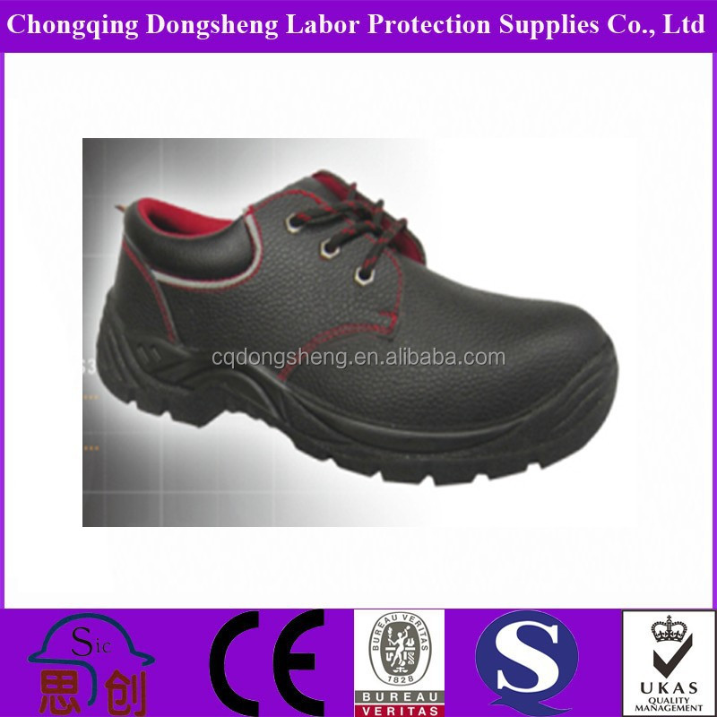 custom-made men garden deltaplus safety shoes