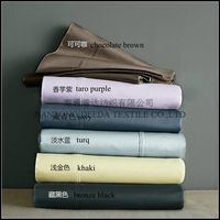 luxury cotton bed sheets wholesale