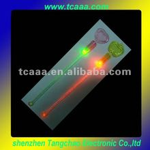 led stirrer sticks