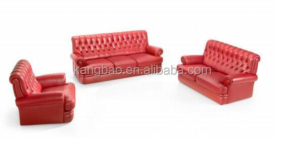2017 arabic living room sofas_Yuanwenjun.com