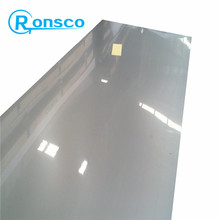 China factory stainless steel Plate/Sheet/Coil SS201 202 304 316 316L 430