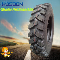 Mining Tire In Truck Tire 8