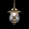 /product-detail/new-design-loft-drop-light-with-low-price-60528552579.html