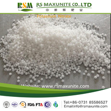 Water soluble Potassium Nitrate Fertilizer Price