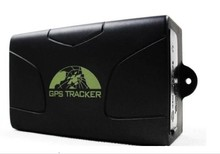 Original car gps tracker tk104 standby long time