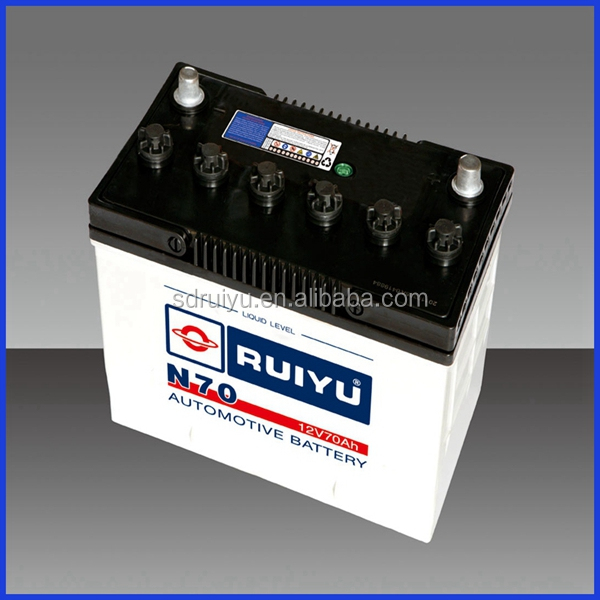 korea auto parts used car battery wholesale dry batteries prices in pakistan