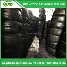 Wholesale second hand tyres made in Germany