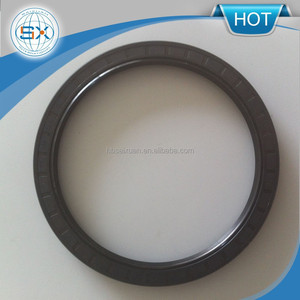 Motorcycle valve stem seal motor valve oil seal