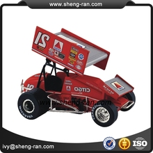 Collectible 1 43 diecast scale model cars,toy model cars