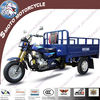 Cargo tricycle 150CC three wheelers