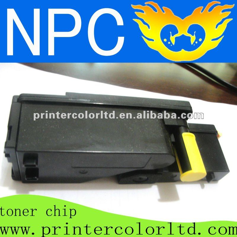 compatible toner cartridge for Fuji Xerox DocuPrint CM 205FW toner brand new printer cartridge/for Xerox Inkjet Refill Machine