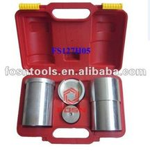 2014 Ball Joint Removal/Installation Set - Mercedes Sprinter auto Vehicle Tools bearing race and seal driver set