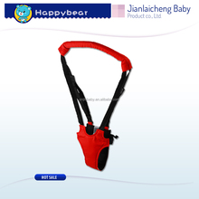 Good All Types Baby Child Care Products Simple Baby Walker