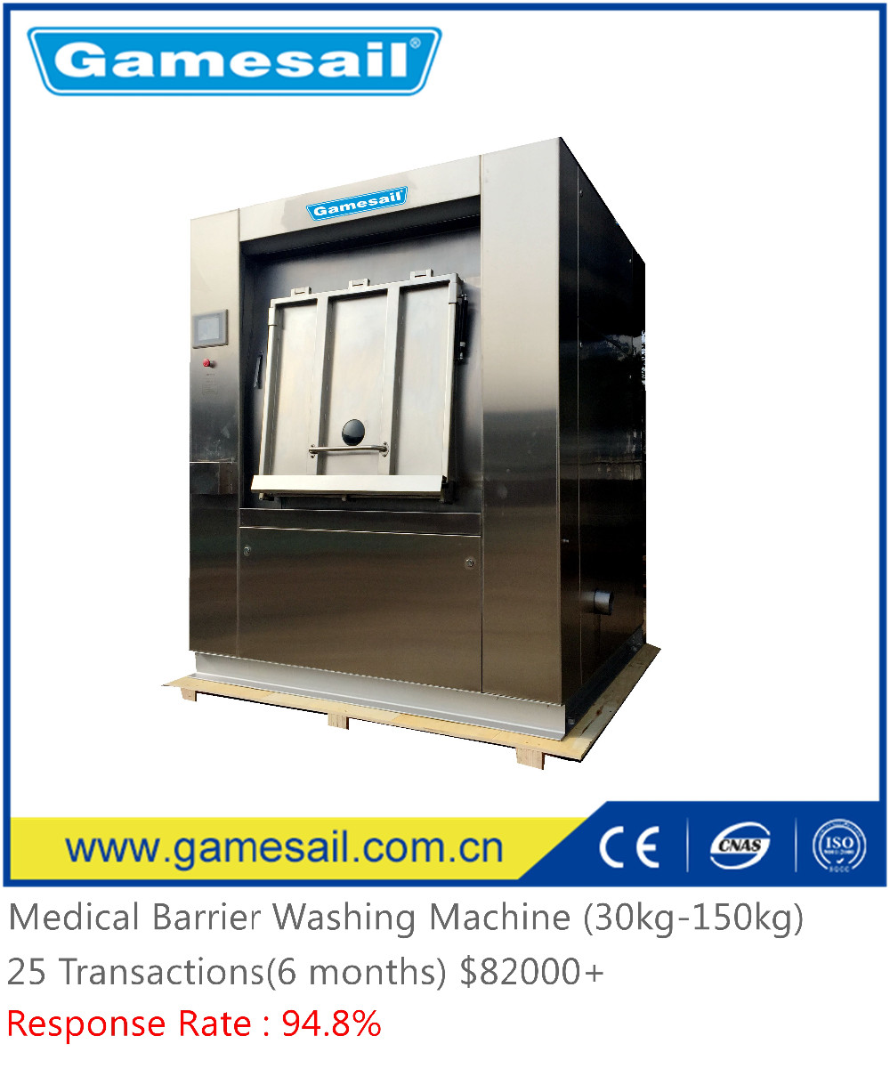 industrial laundry facility, laundry equipment list, electric washing machine