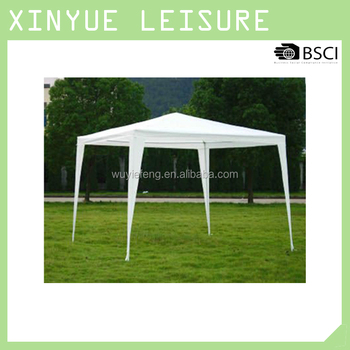 outdoor metal garden gazebo parts garden furniture