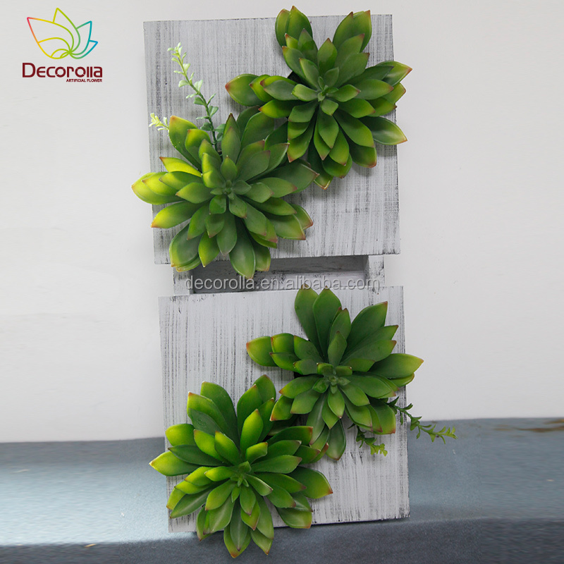 Artificial green wall indoor vertical green wall Plant artificial walls