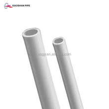 pvc drainage pipe and cheap pvc pipe for water drainage