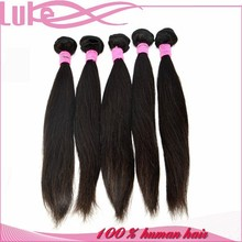 Alibaba New Product Wholesale Best Human Remy Hair Original Cambodian Hair