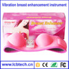 /product-detail/with-ce-rohs-body-slimming-massager-breast-enhancement-body-massager-bra-massager-with-low-price-60357300405.html