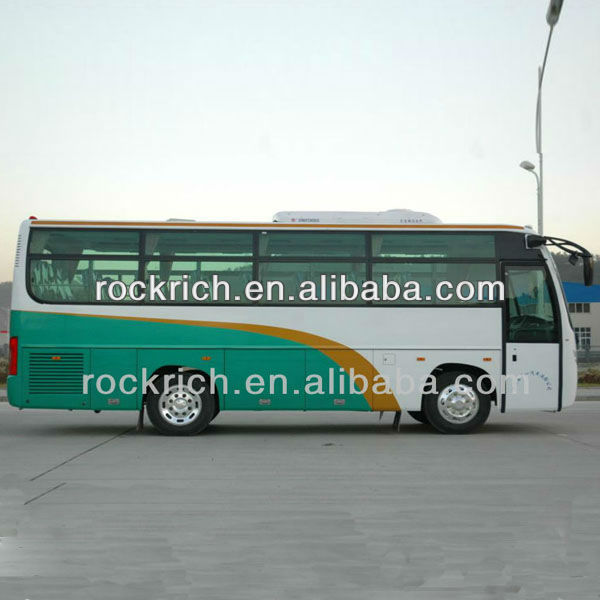 best price high quality! China Dongfeng EQ6730P3G1 dongfeng mini bus
