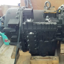 Low price sale!!!Allison Hydraulic Transmission For Oilfield Drilling Rigs and Workover Rigs, spare parts