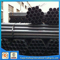 Brand new api 5l x 52 carbon steel pipes with high quality