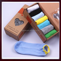 New Mens Womens Ankle Socks Cotton 7 Days Of The Week Ankle Socks, Lot Cut Socks For Woman
