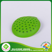 New product in China fashionable cheap hot fashion silicone kitchenware