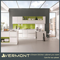 2017 Vermont CustomPlywood Australia Flat Pack Studio New Zealand Kitchen Cupboard