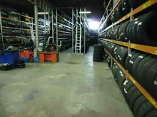 New wholesale Export Tires / Tyres from 13 to 30 inches from All Brands