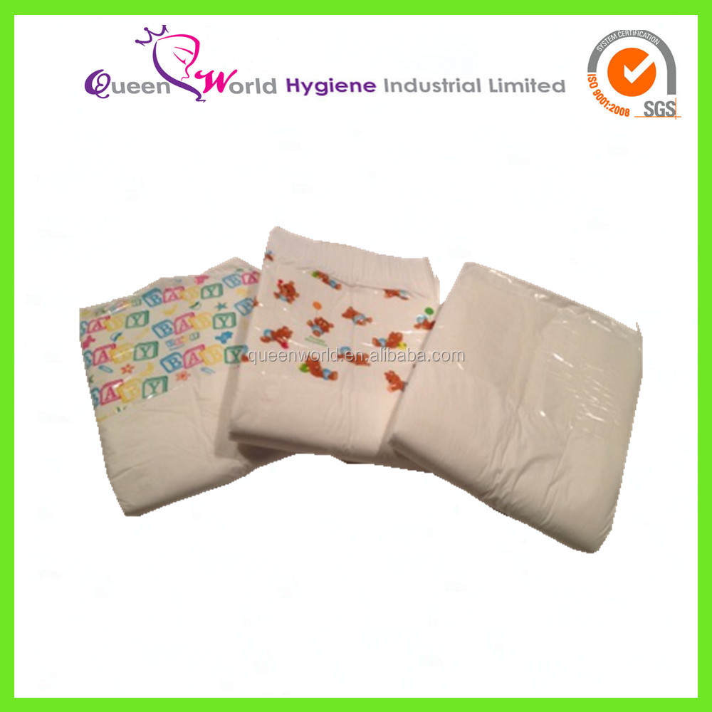 free senior custom adult diapers disposable adult hypoallergenic diapers for elderly