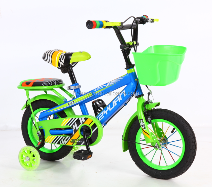 12 inch best selling price children bicycle in india good quality cycle price in india cool children bike